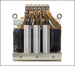 sine-filter-2
