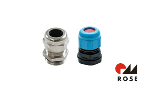 ex-cable-glands-for-non-armoured-cables