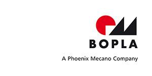 bopla_logo