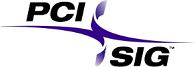 pcisig_member
