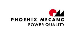 phoenixmecano-powerquality