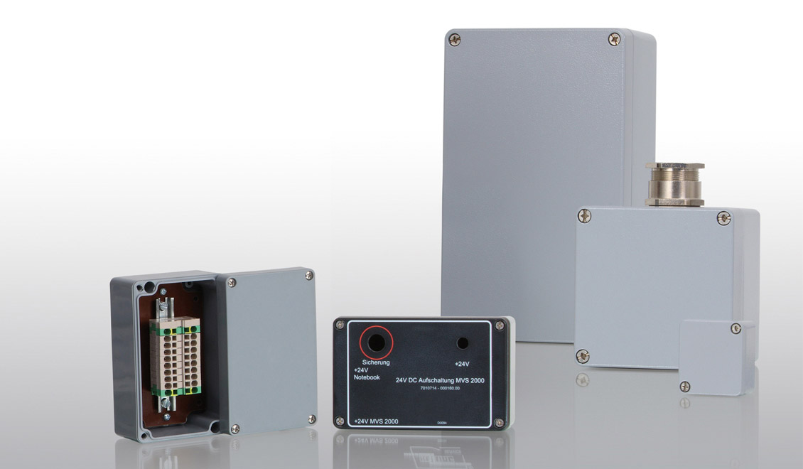 enclosures-for-electronics