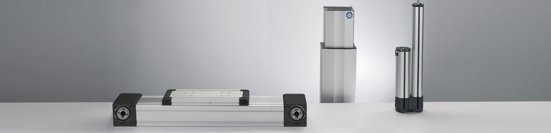 1450-x-350-04