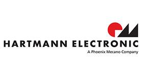logo-hartmann-electronic