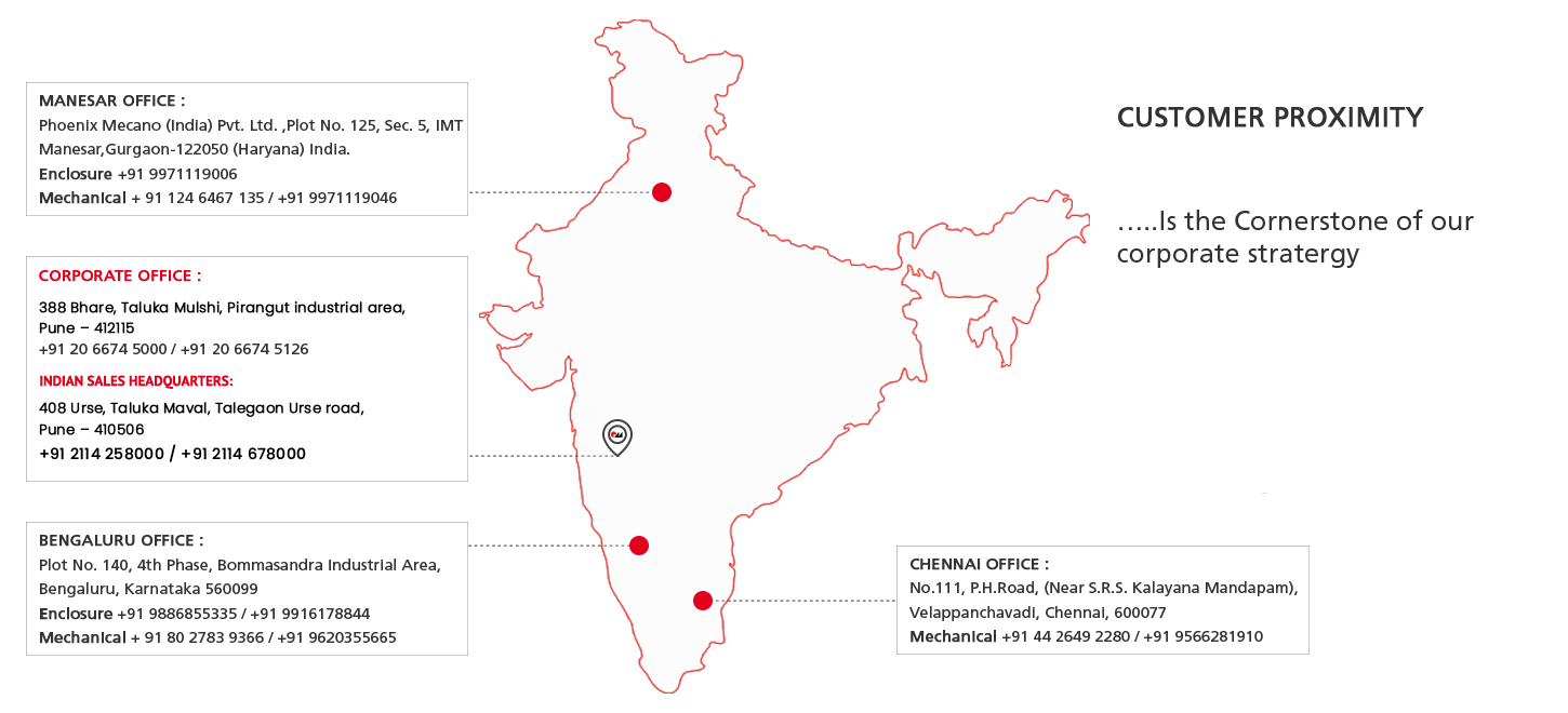 india-map-1-1